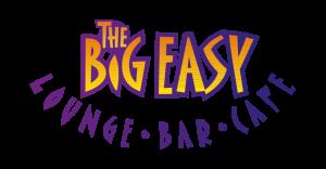 BigEasy
